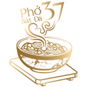 icon phobd37